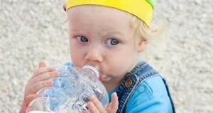 Savjeti za uzimanje tekućine ljeti