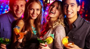 Kako piti manje alkohola