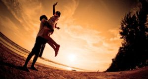 Savjeti i tajne za vječnu ljubav i sreću