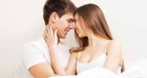 Veliki vodič za ženski orgazam – kako postati majstor