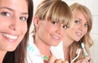 Pranje zuba – savjeti i preporuka ovisno kakav ste tip
