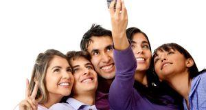 Kako uslikati super fotke s mobitelom