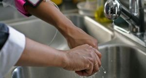 Prirodna sredstva za čišćenje – savjeti, trikovi i preporuke