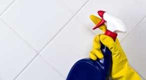 Kupaonica – savjeti za održavanje
