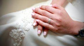 Kako odabrati vjenčanicu u skladu s fizičkim izgledom i vrstom kože