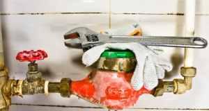 kupaoneske cijevi