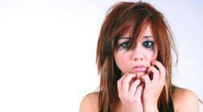 Koje greške cure i žene moraju izbjeći ako drže do svoje ljepote