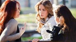 Kako prevladati poteškoće u razgovoru s drugima