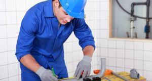 Renoviranje kupaonice – osnovne postavke i savjeti