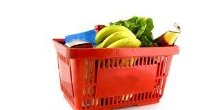 Koju zdravu, a jeftinu hranu treba uvijek imati u kuhinji