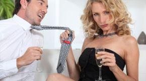 50 savjeta za poticanje ljubavnog života