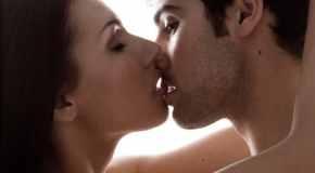 Kako izbjeći jednolični oralni sex