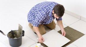 Keramičke pločice – na što obratiti pažnju i opći savjeti za postavljanje