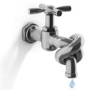 Savjeti za zimsko ispuštanje vode iz cijevi