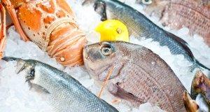 Kratki savjeti za zamrzavanje ribe