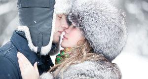 Savjeti curama kako ga ljubiti po hladnoći