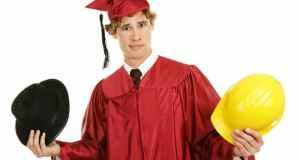 Savjeti roditeljima kako pomoći maturantima