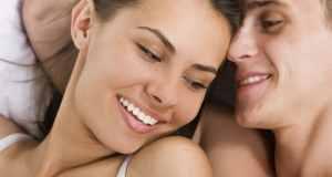Kako oralno zadovoljiti ženu