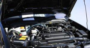 Kako obnoviti tekućinu za hlađenje u hladnjaku vašeg automobila