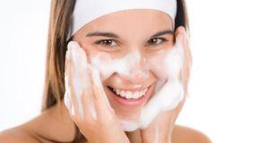 Mali i kratki savjeti za ljepšu kožu