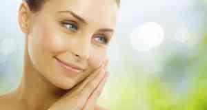 Savjeti za najbolju moguću kožu