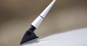 Kako ugraditi antenu na automobil