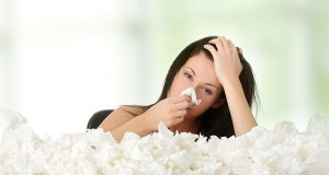borba protiv alergija