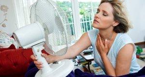 Kako očistiti klima uređaj