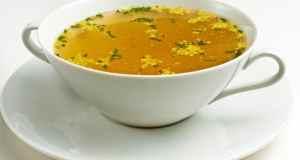 goveda juha