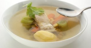 juha od sarana