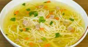 juha sa zacinima
