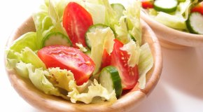 Kisele salate