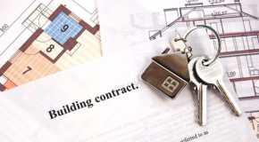 Ugovor o kupoprodaji nekretnine