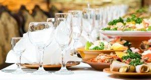 Kako izbjeći pretjeranu konzumaciju u restoranima