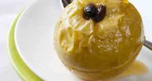 desert-od-jabuka