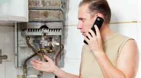 Savjeti za održavanje vodovoda i kanalizacije