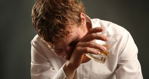 Kako se izlječiti od alkohola