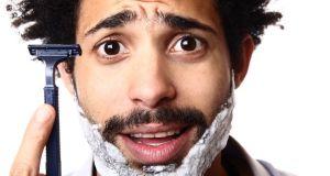 Brijanje – kako izbjeći najčešće greške