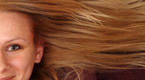 Frizure i oblik lica – kako odabrati frizuru s obzirom na oblik lica