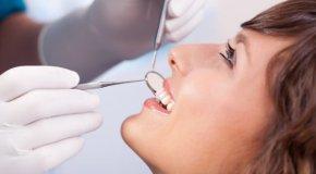 Važnost njege zuba