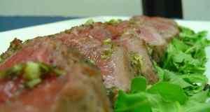 narezano meso