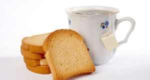 prehrana kod dijareje