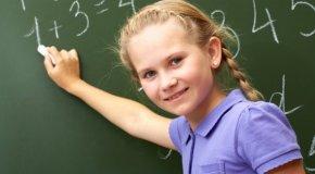 Djeca školske dobi – što morate znati