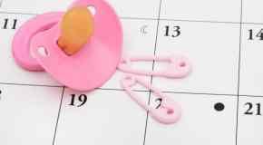 Utvrđivanje trajanja trudnoće i vjerovatnog datuma poroda
