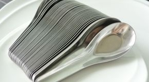 Savjeti za poliranje srebra