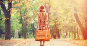 moda za jesen