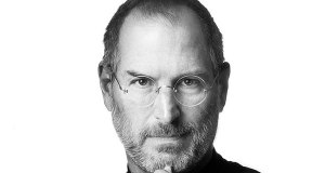 Poruka Steve Jobsa