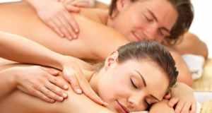 Masaža tijela – klasična, medicinska i sportska