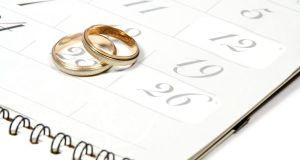 Organizacija vjenčanja je posao prepun slatkih muka