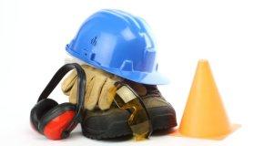 Zakon o zaštiti na radu, opće odredbe